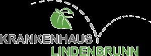 Logos Referenzen